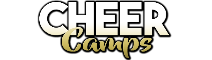 Rock - Cheer Camps.png