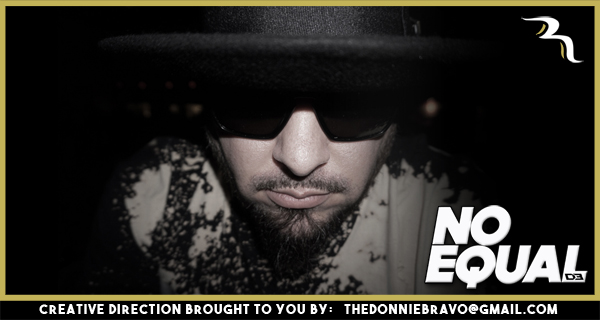 Rock - Donnie Ad for Site.jpg