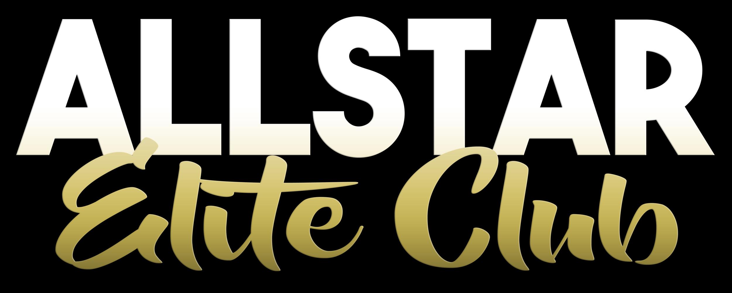 Rock - Allstar Elite Club (Banner 1).png