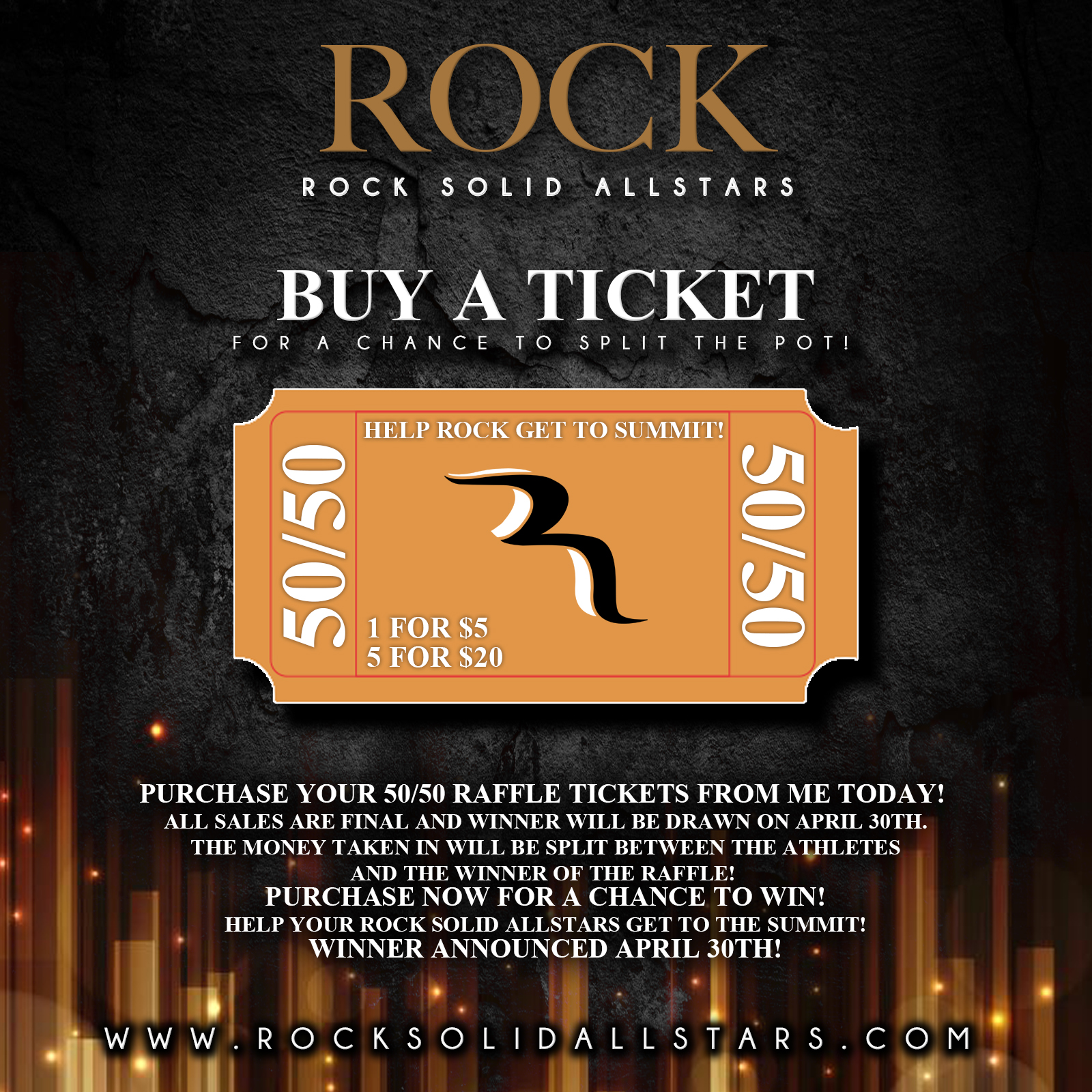 Rock - Raffle Ticket Summit 2019.jpg