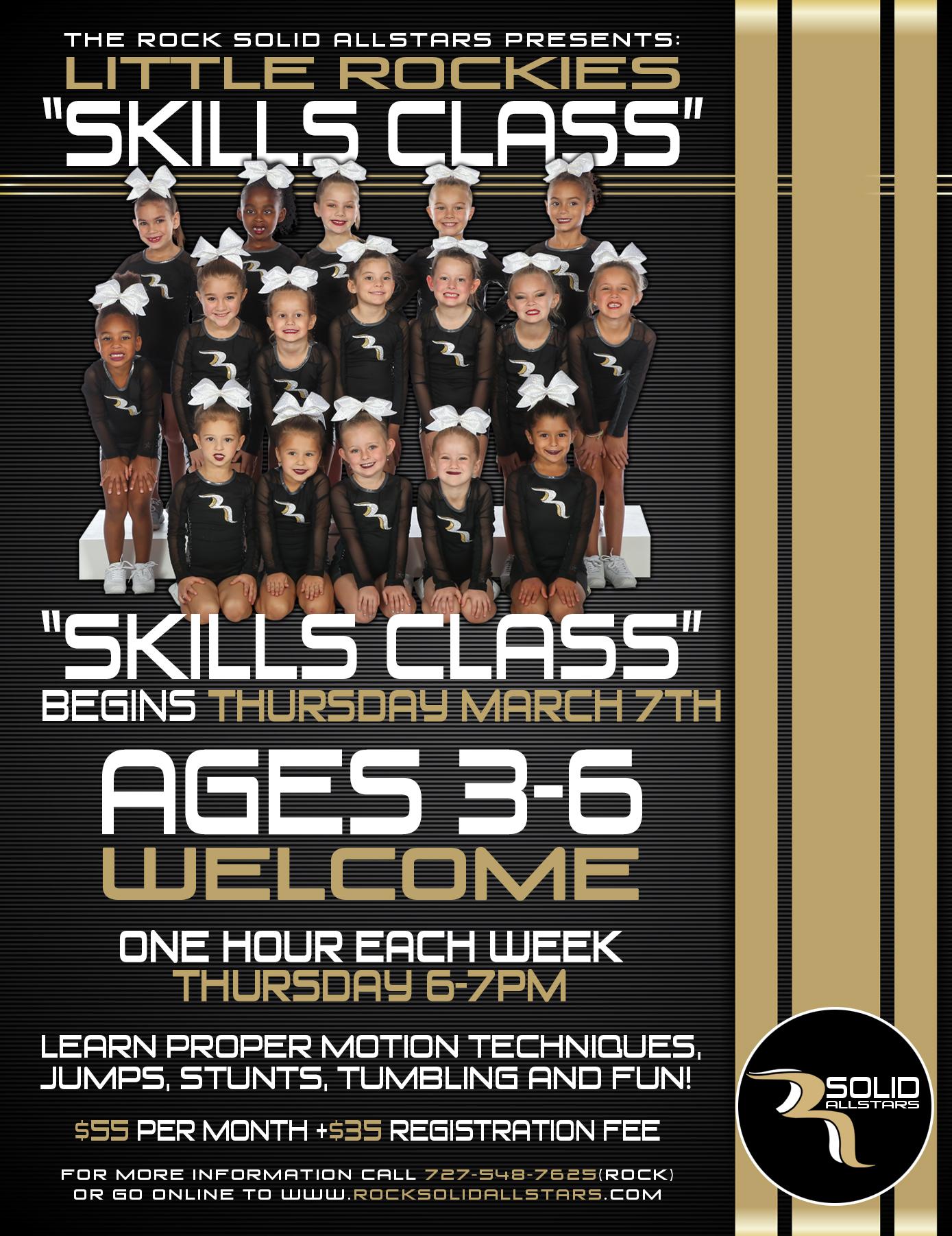 ROCK - 2019 Little Rockies Skills Class.jpg
