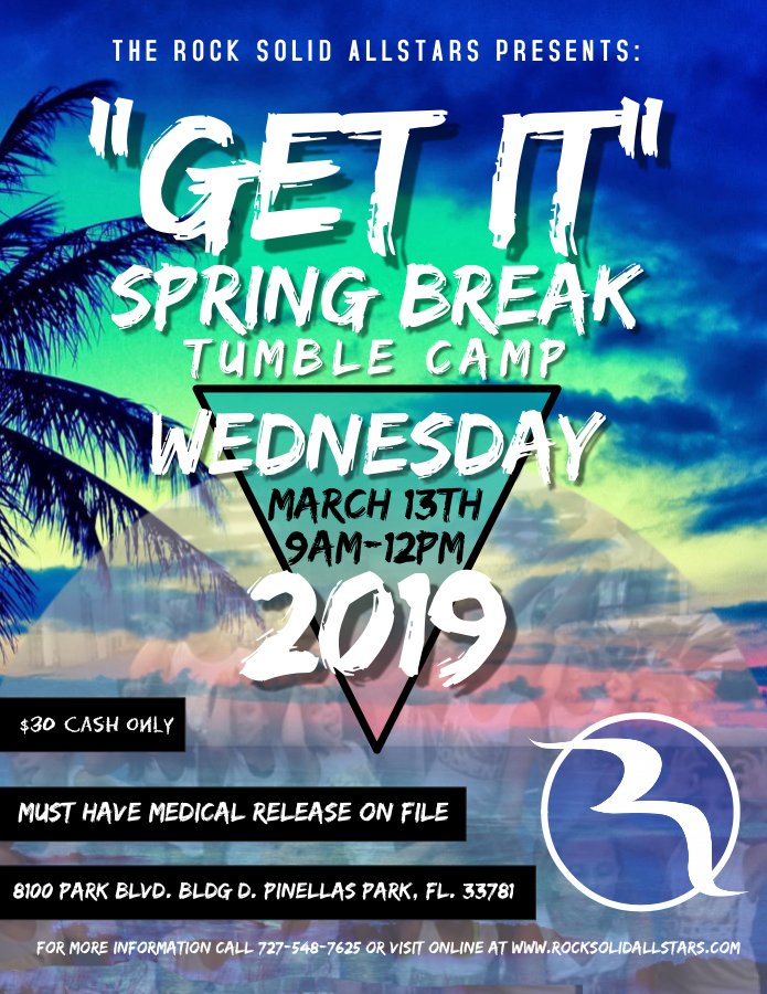 Rock - Get It Spring Break.jpg