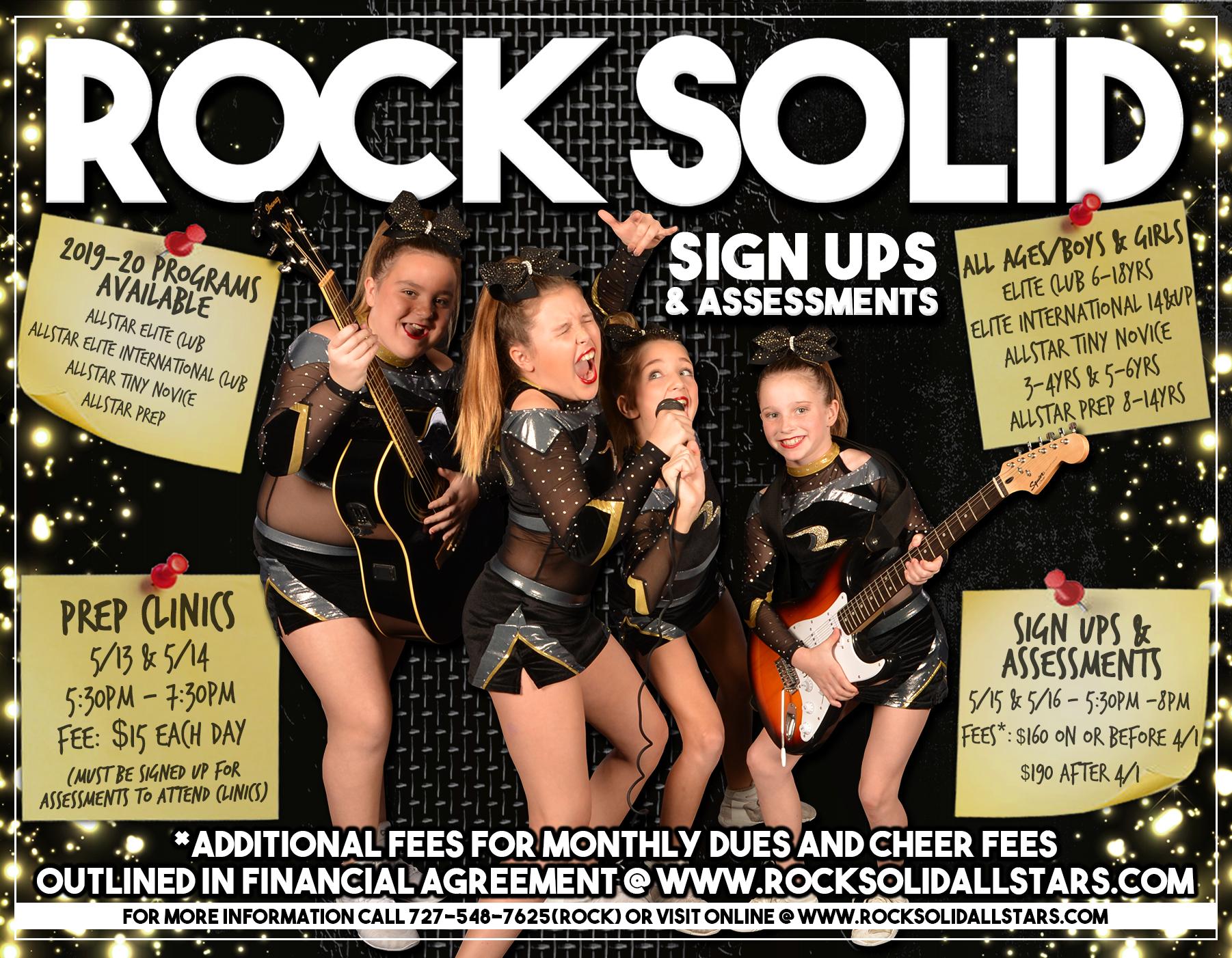 Rock - Sign Ups 2019-2020.jpg