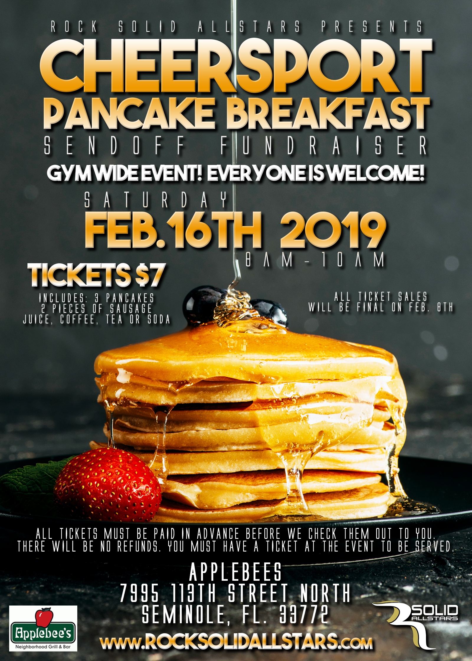 ROCK - Cheersport Pancake Breakfast 2019.jpg