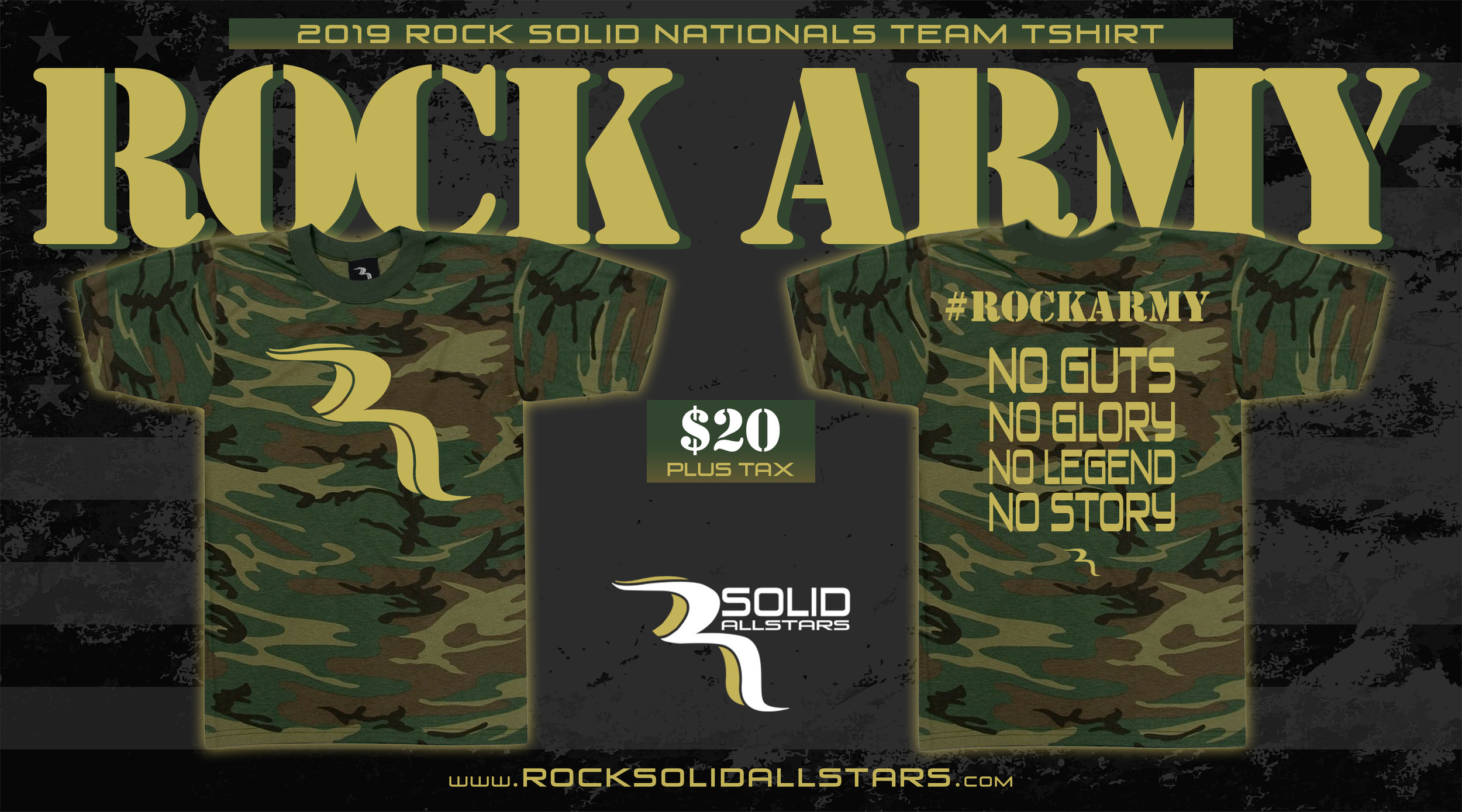 Rock - Nationals 2019 (Template).jpg