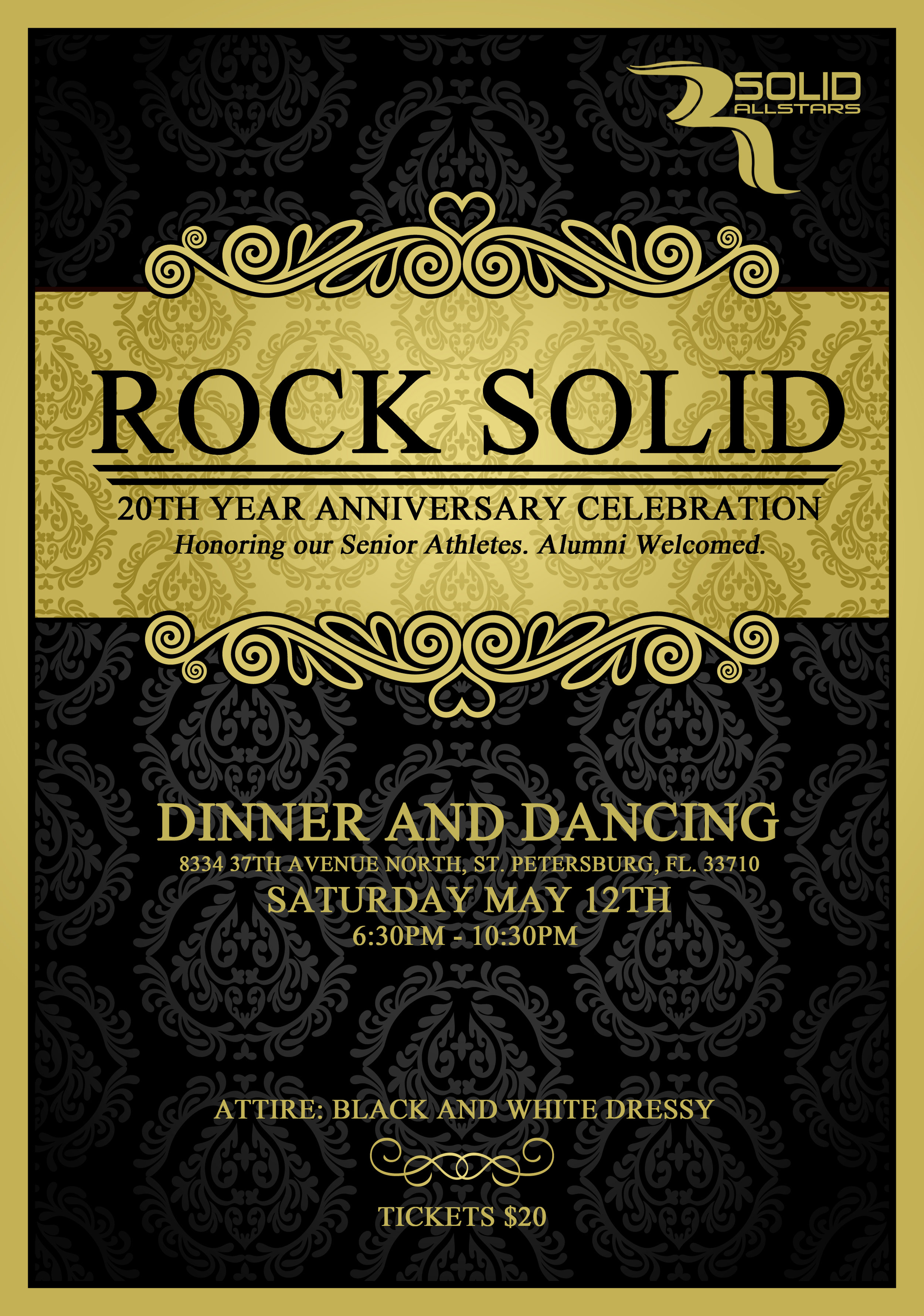 Rock - 20 Year Party.jpg