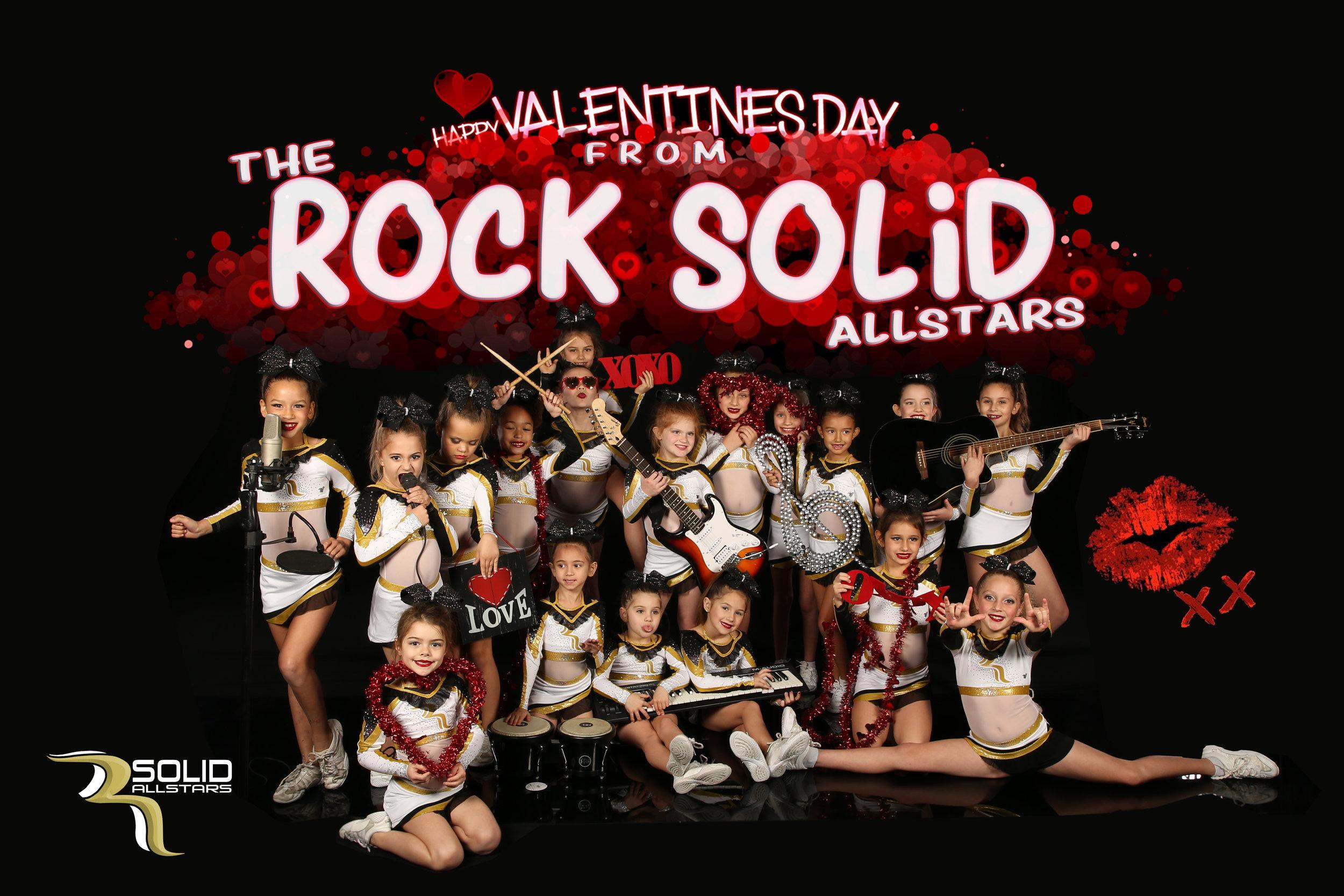 Rock - 2018 - Valentines Day.jpg