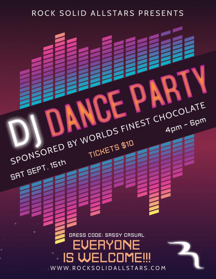 Rock - 2018 Dance Party.jpg