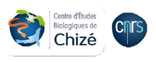 logo-cebc-cnrs1.jpg