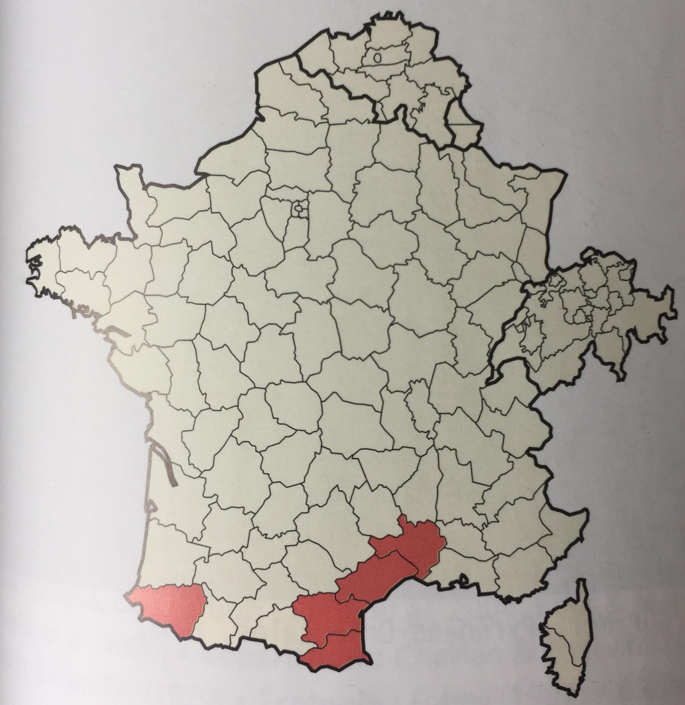©Les Reptiles de France, Belgique, Luxembourg et Suisse