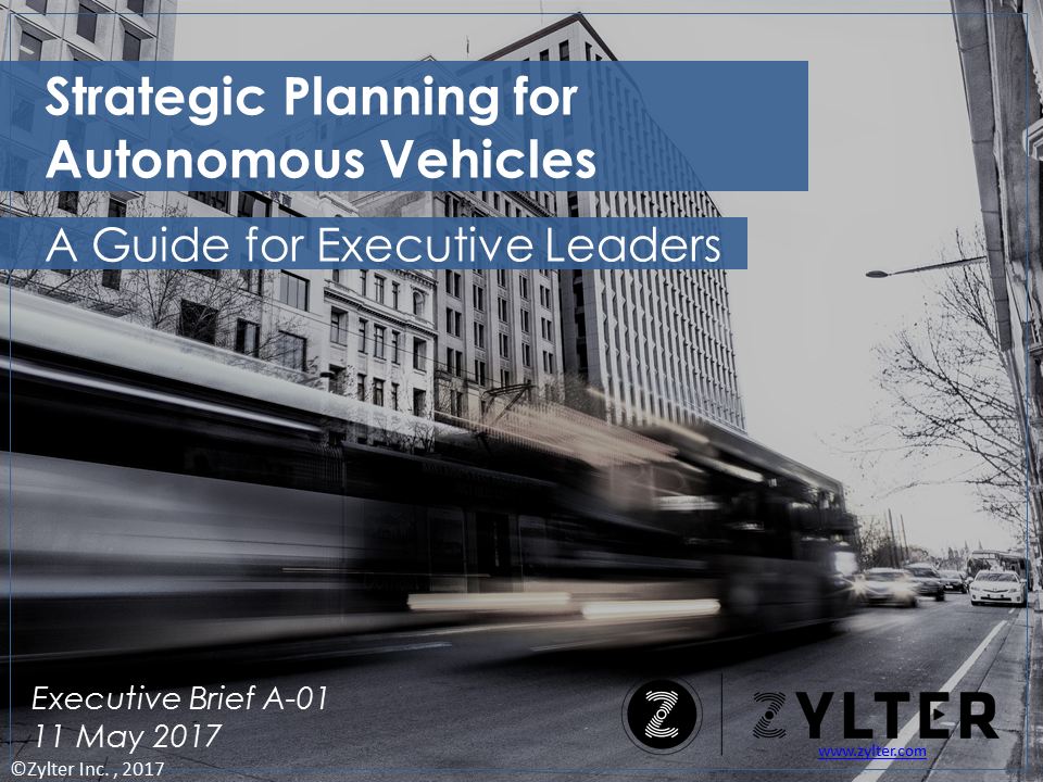 Strategic Planning for Autonomous Vehicles-- A Guide for Executives (7.7.17).png