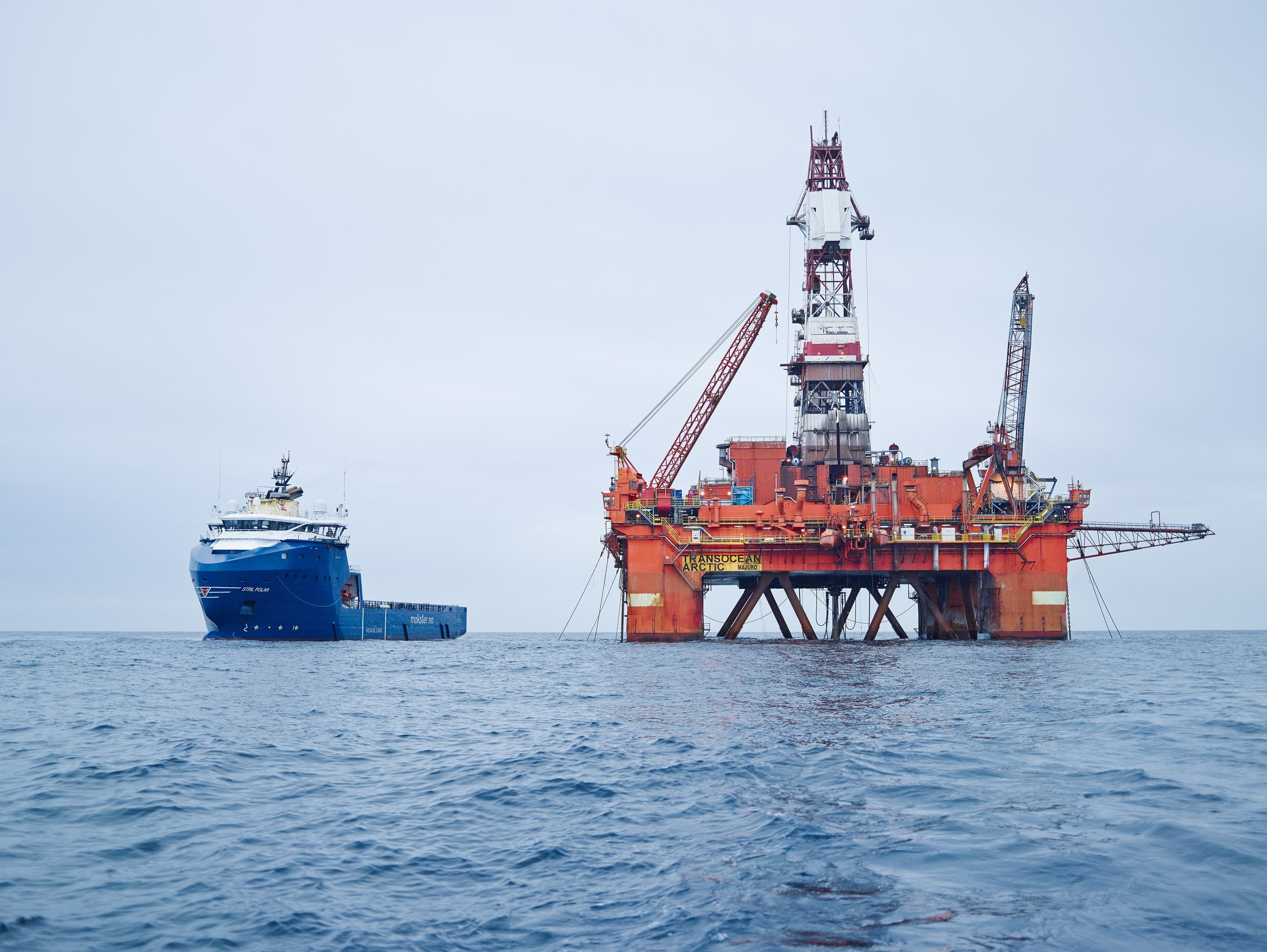 Transocean-Artic-image-by-VNG-Norge.jpg