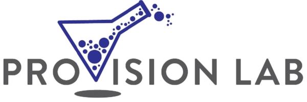 Provision Lab Identity Concept v3.jpg