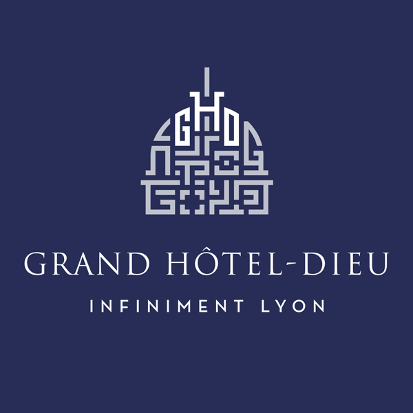 Grand Hôtel-Dieu (69)