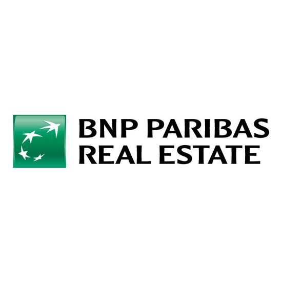 BNP Paribas REPM