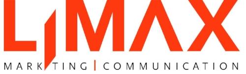 Limax-Logo-orange-avec-texte.jpg