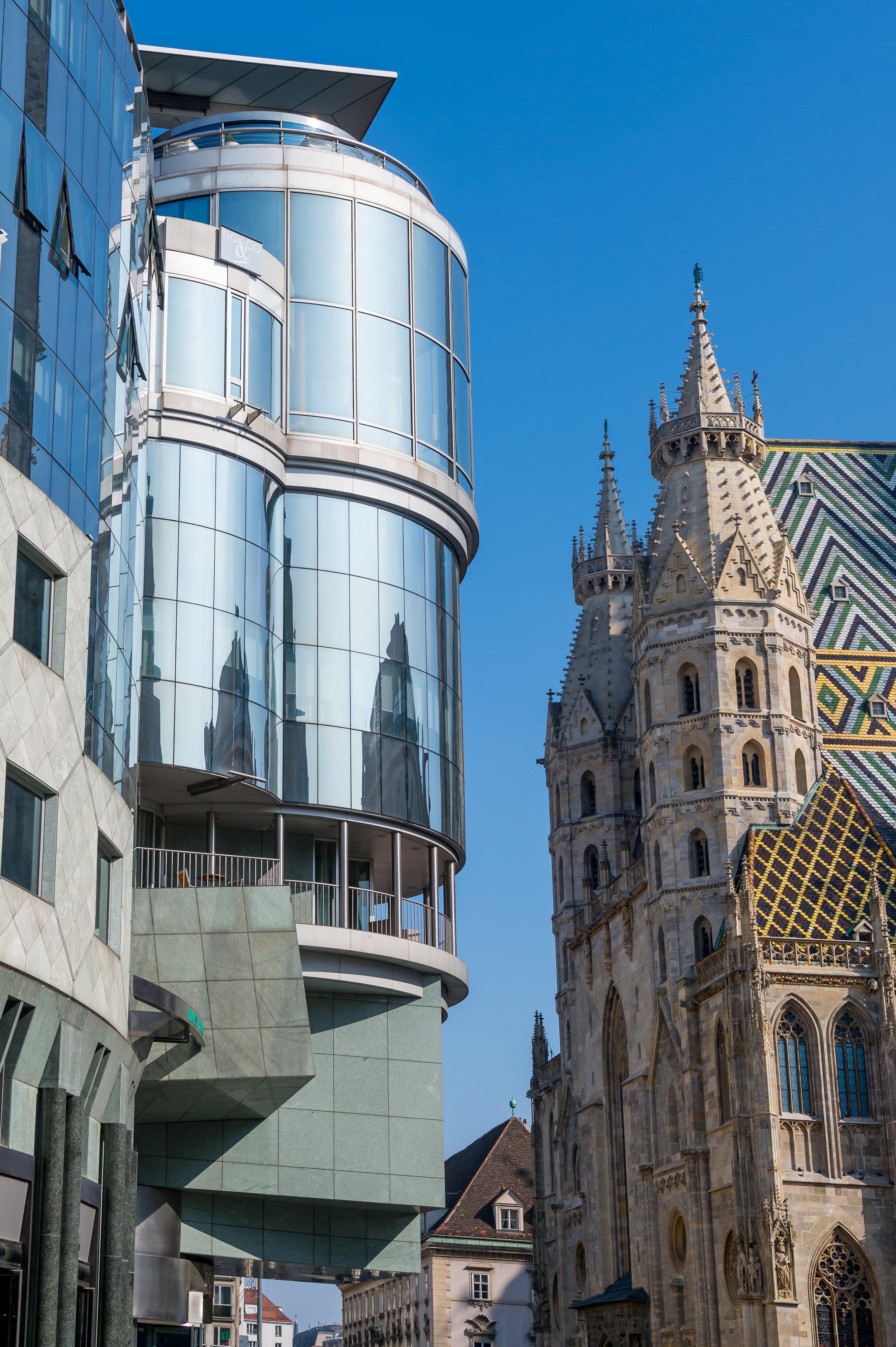 Wien-4311.JPG