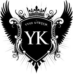 www.yves.com