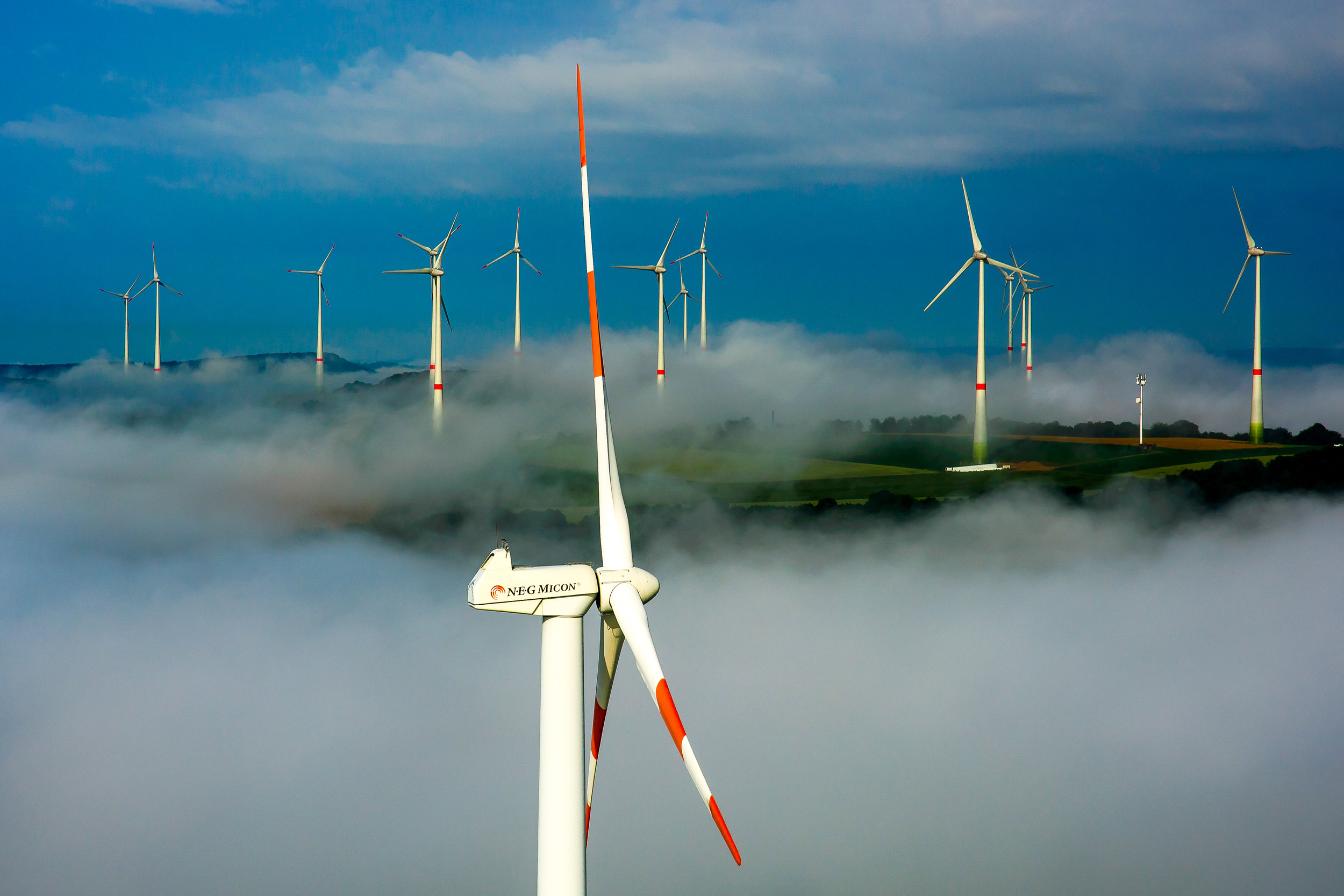 20120630-Windpark-2347_Special.jpg