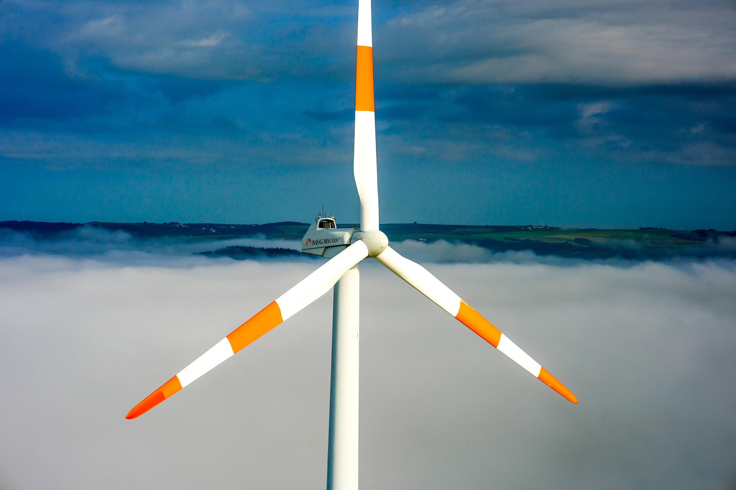 20120630-Windpark-2349_Special.jpg