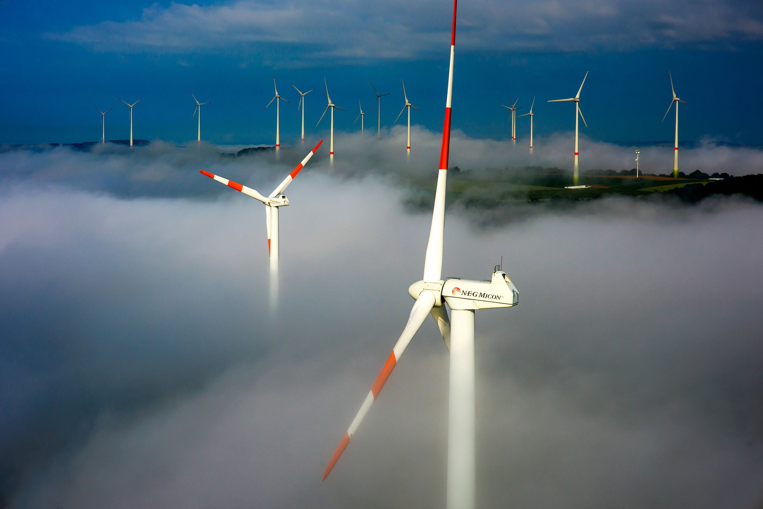 20120630-Windpark-2344_Special.jpg