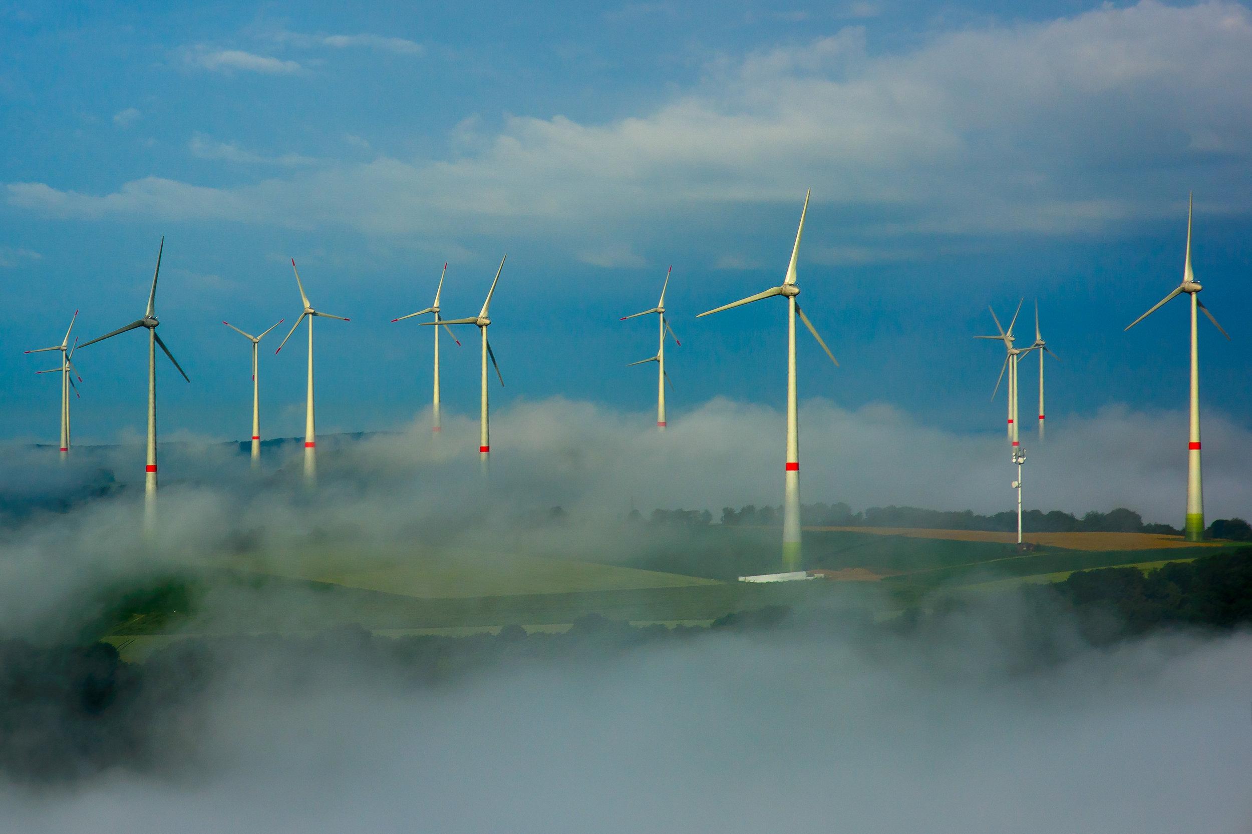 20120630-Windpark-2350_Special.jpg