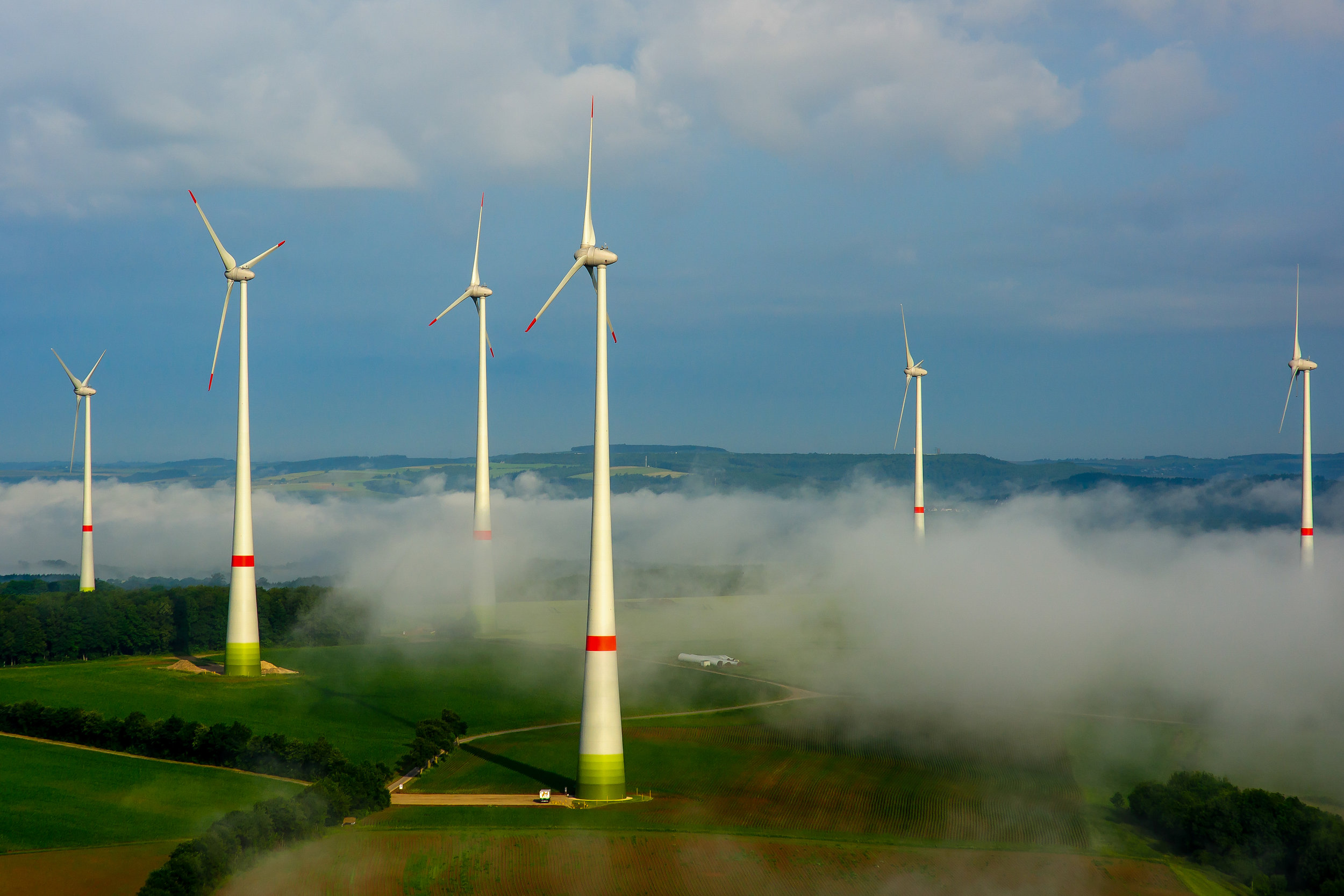 20120630-Windpark-2367_Special.jpg