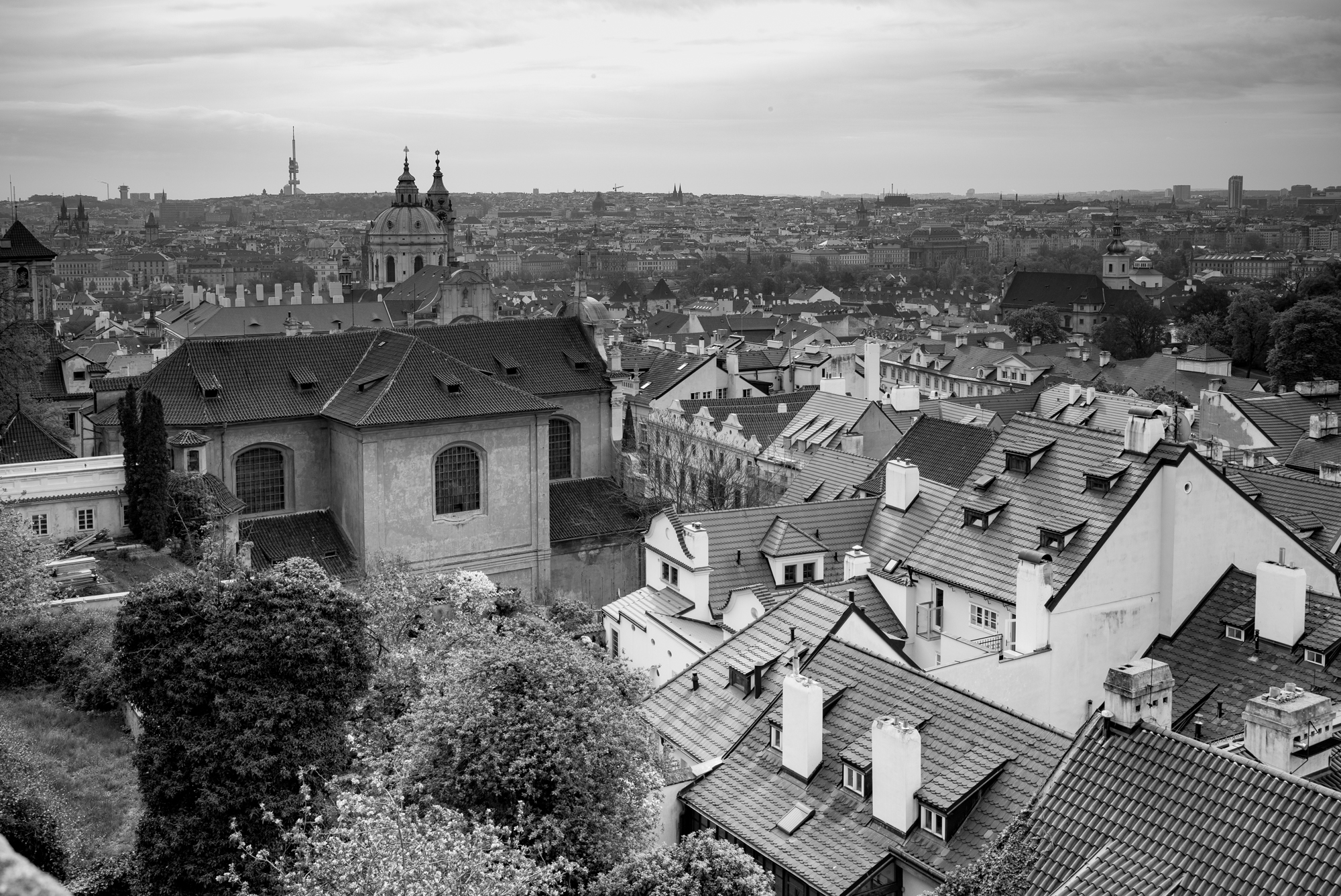 20170425-L1000049_Prague.jpg