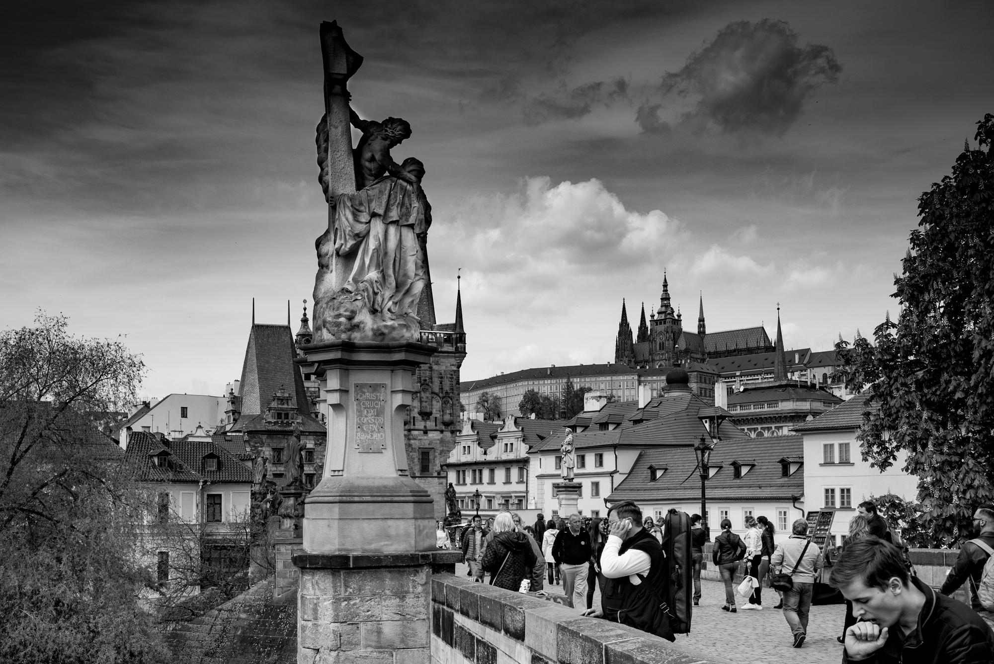20170425-L1000057_Prague.jpg