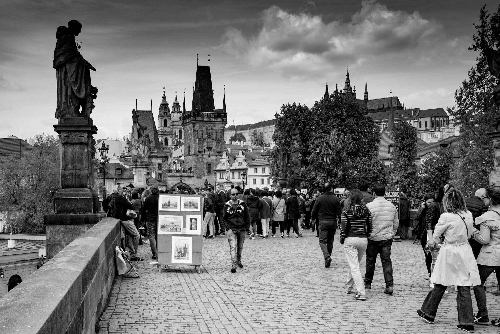 20170425-L1000060_Prague.jpg