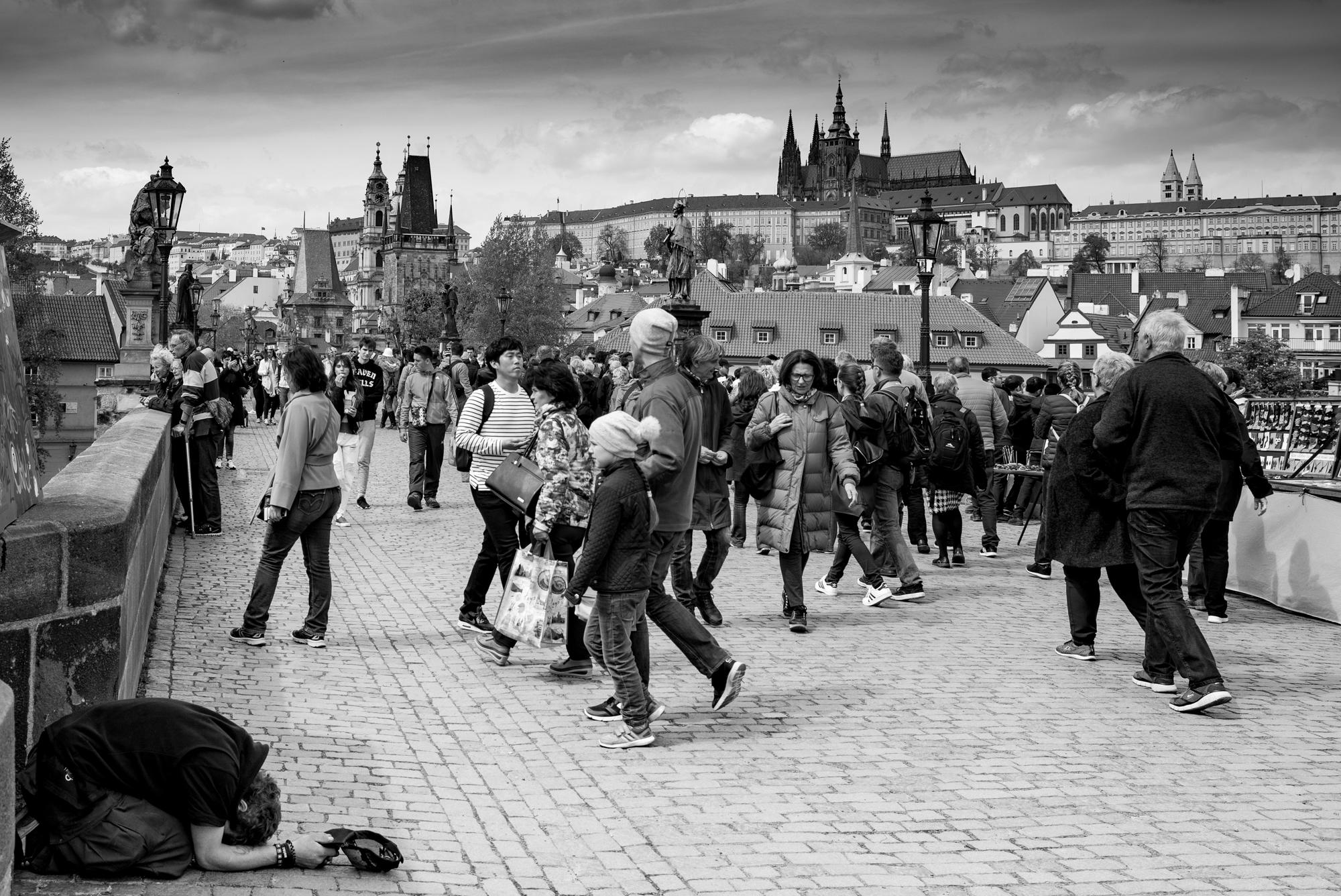 20170425-L1000063_Prague.jpg