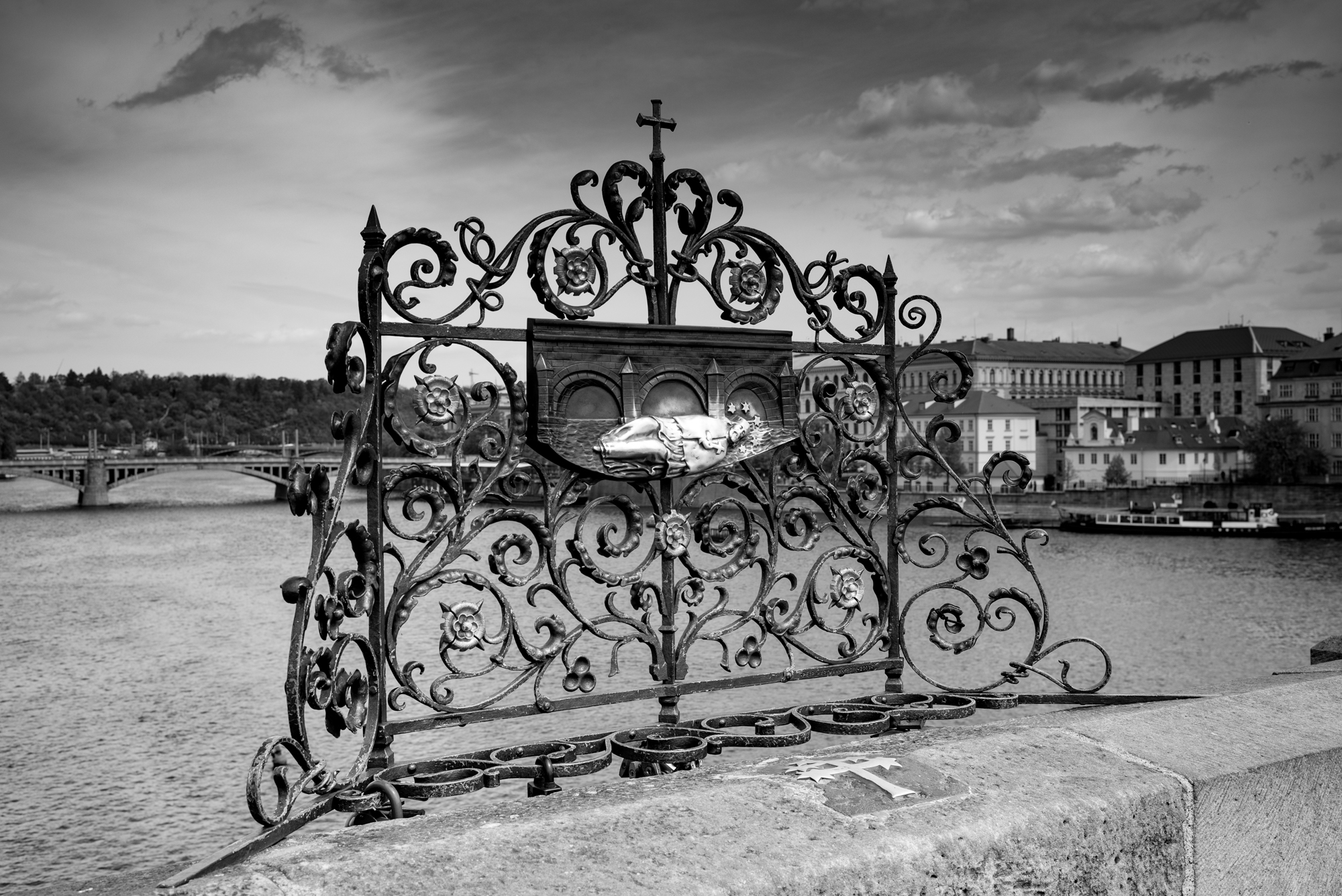 20170425-L1000064_Prague.jpg