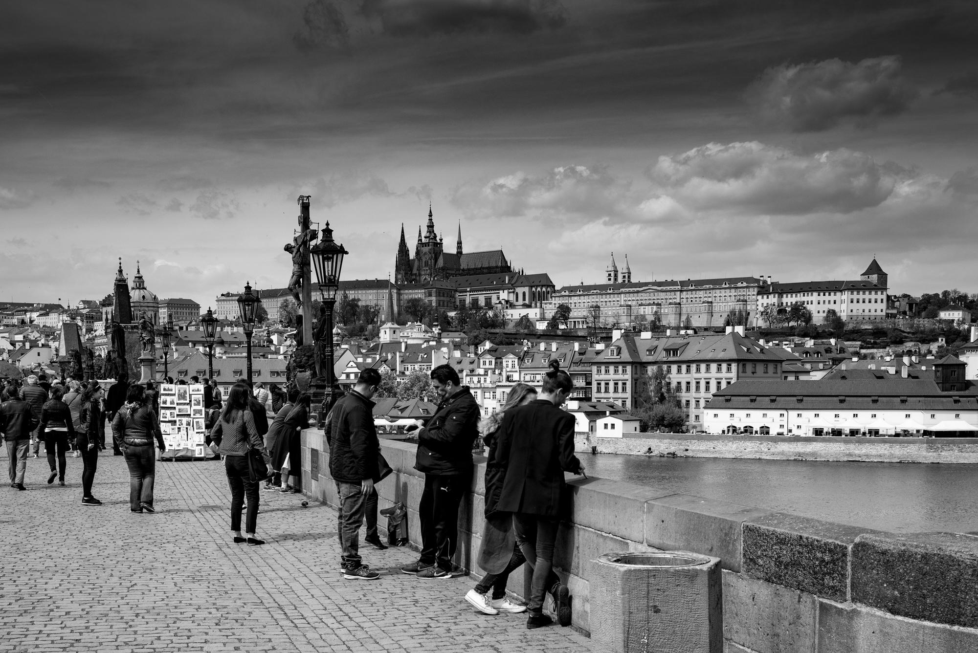20170425-L1000072_Prague.jpg