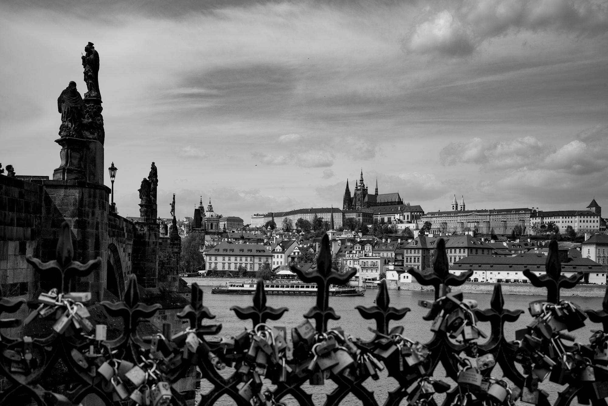 20170425-L1000077_Prague.jpg