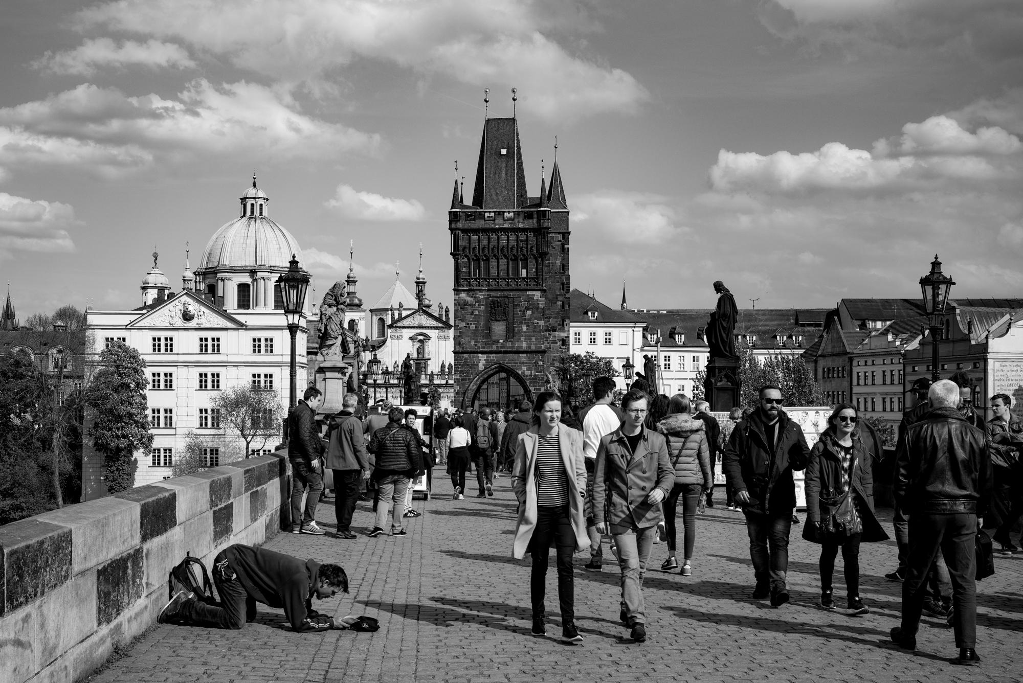 20170425-L1000098_Prague.jpg