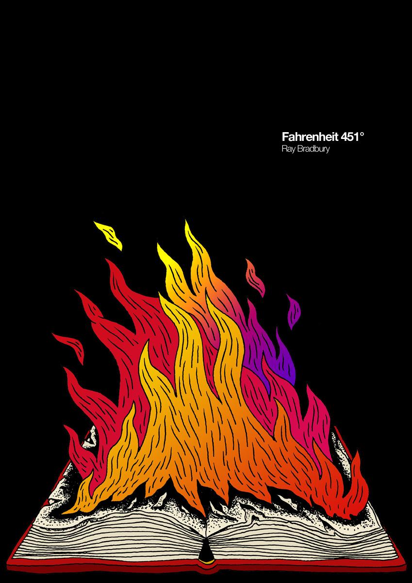 Russell Taysom - Fahrenheit 451 .jpg
