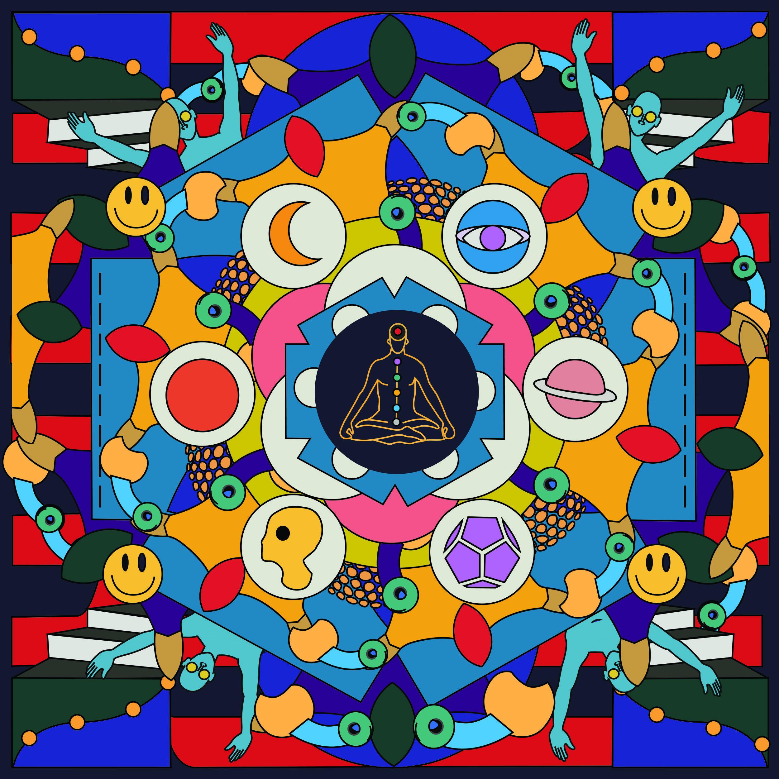C for Circles - Reza Hasni.jpg