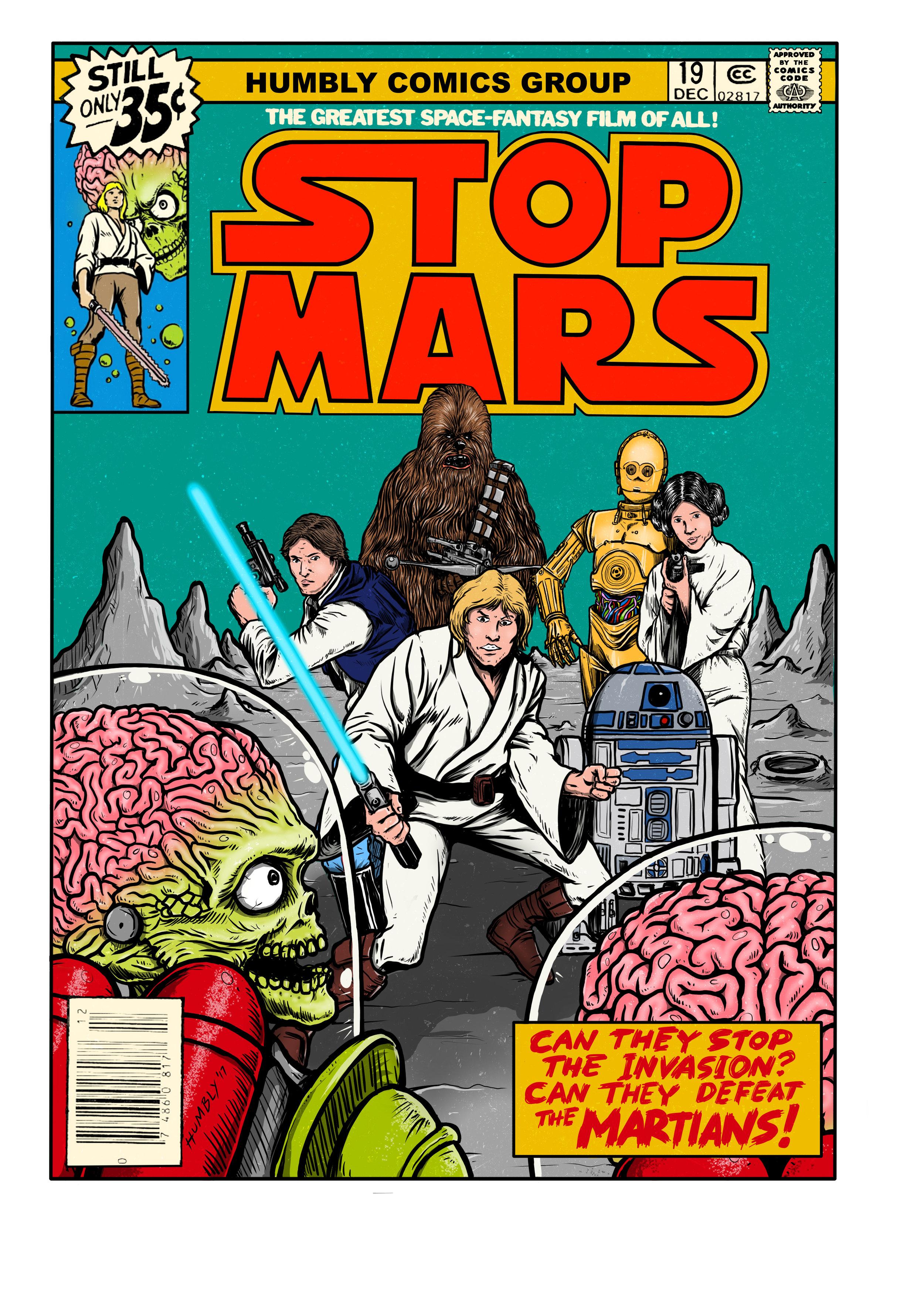 stopmars (1)_NEW.jpg