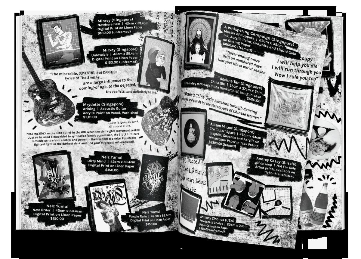 powerrecords-catalogue.png