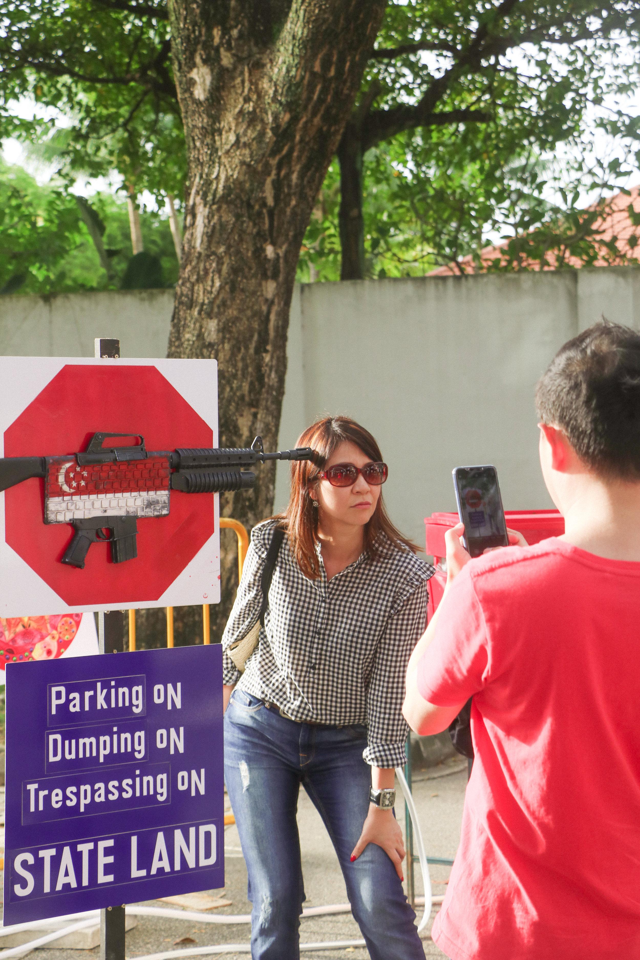aliwal urban arts fest-45.jpg