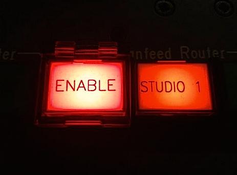 enable.jpg