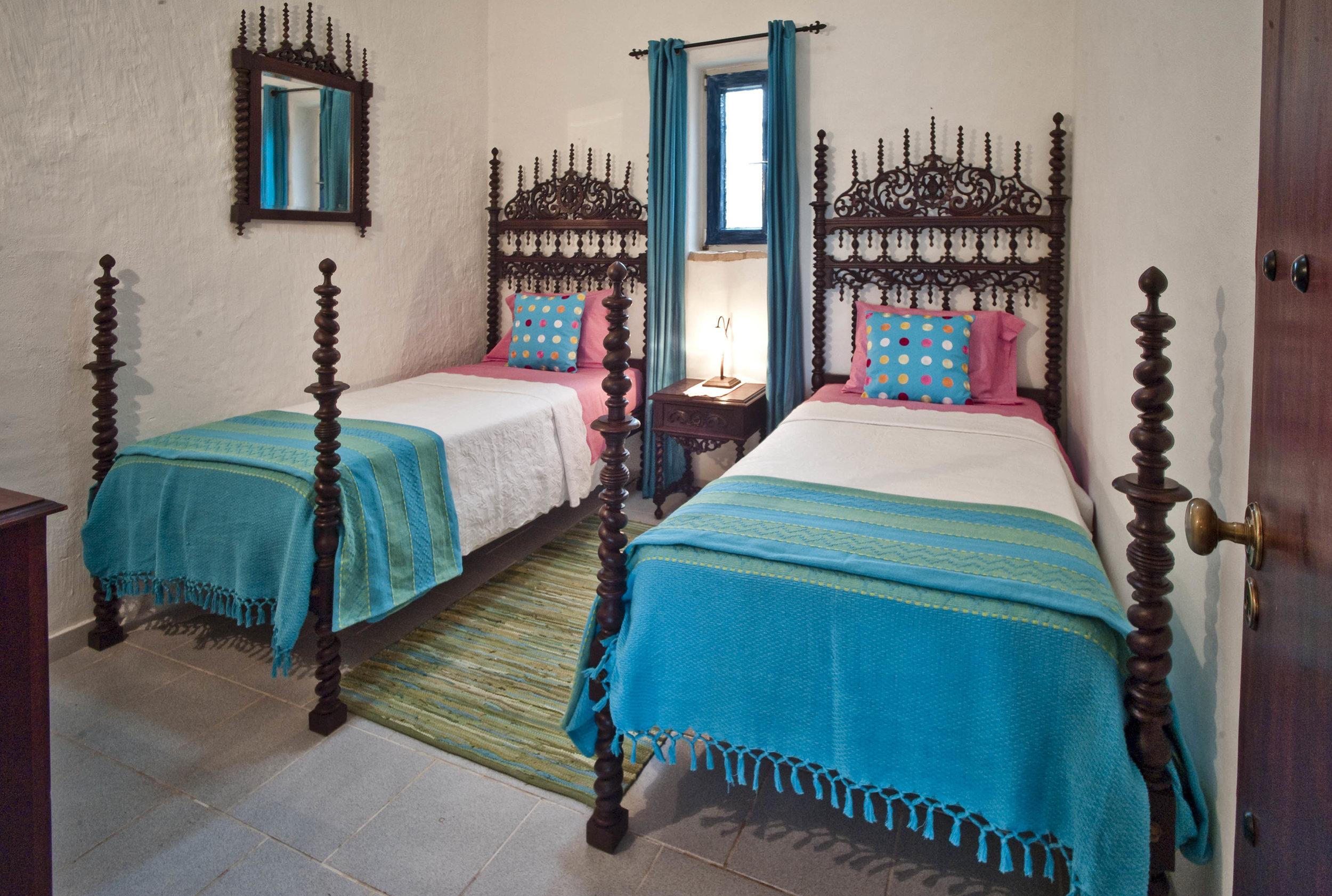 14_Apartment Bedroom 2.jpg