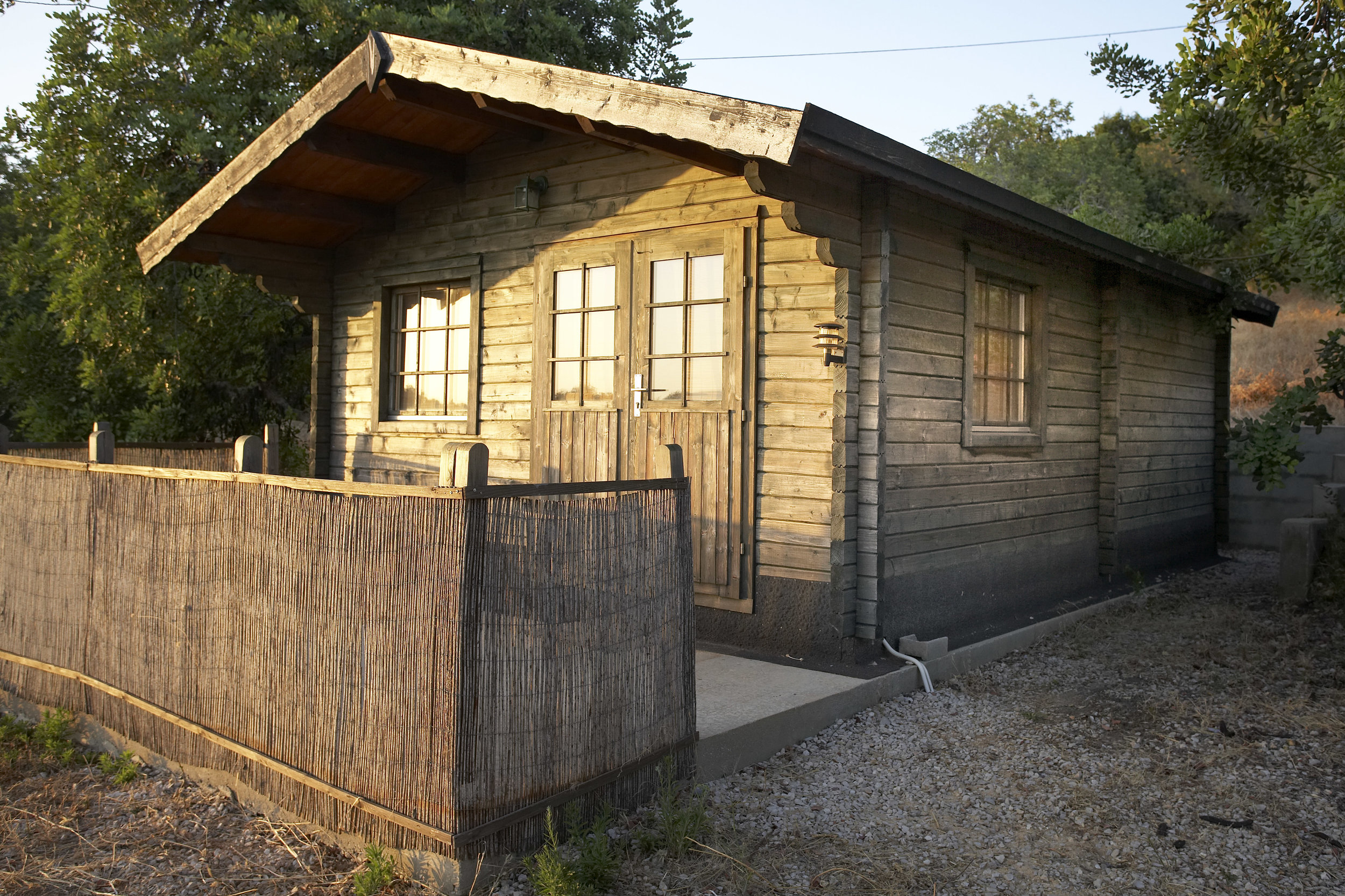 21_Wood Cabin (exterior).jpg