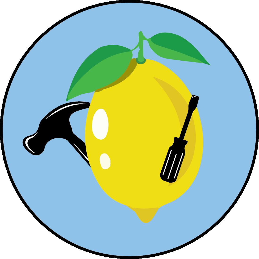 DIY-website-editing-icon.png