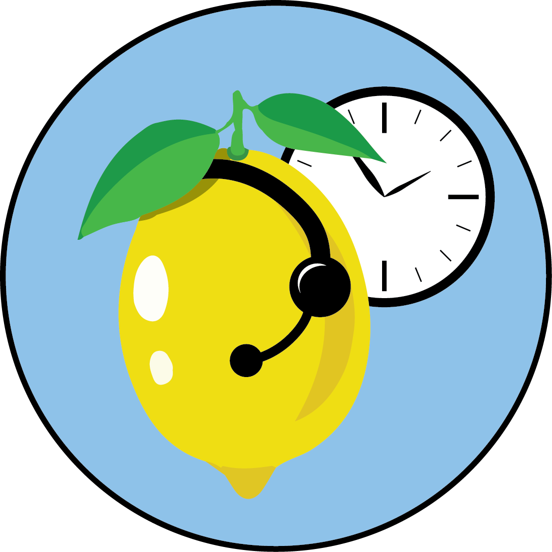 24-hour-customer-support-icon.png