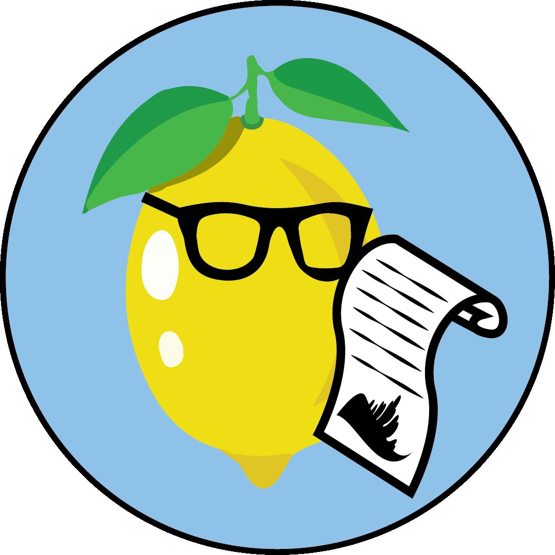 Analytics-Reports-icon