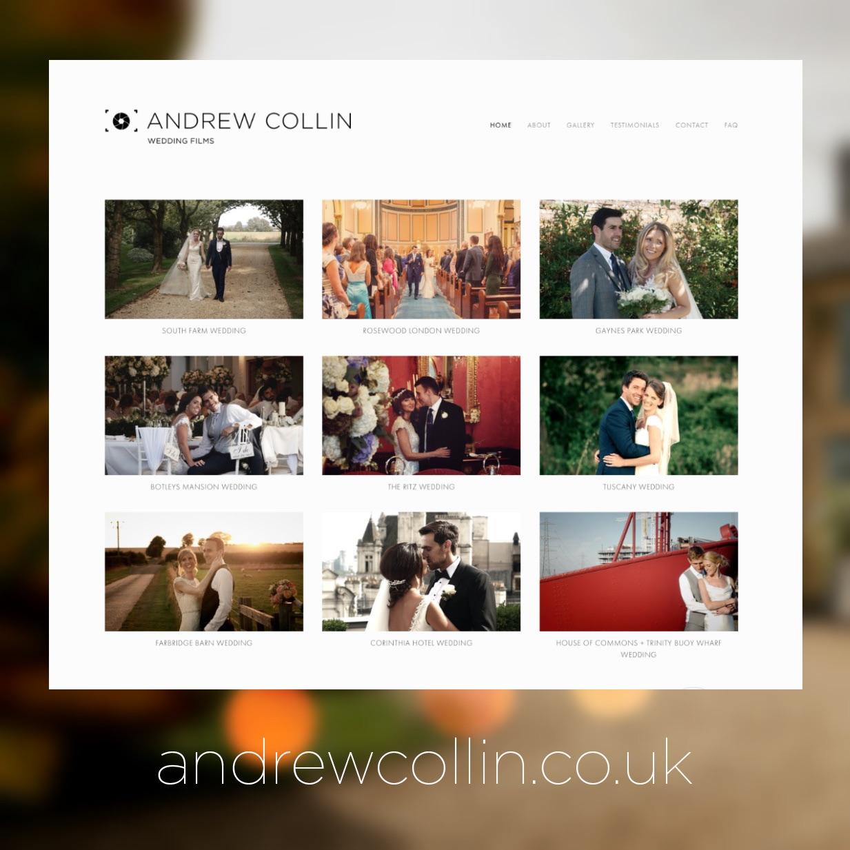 wedding-videography-website-buckinghamshire
