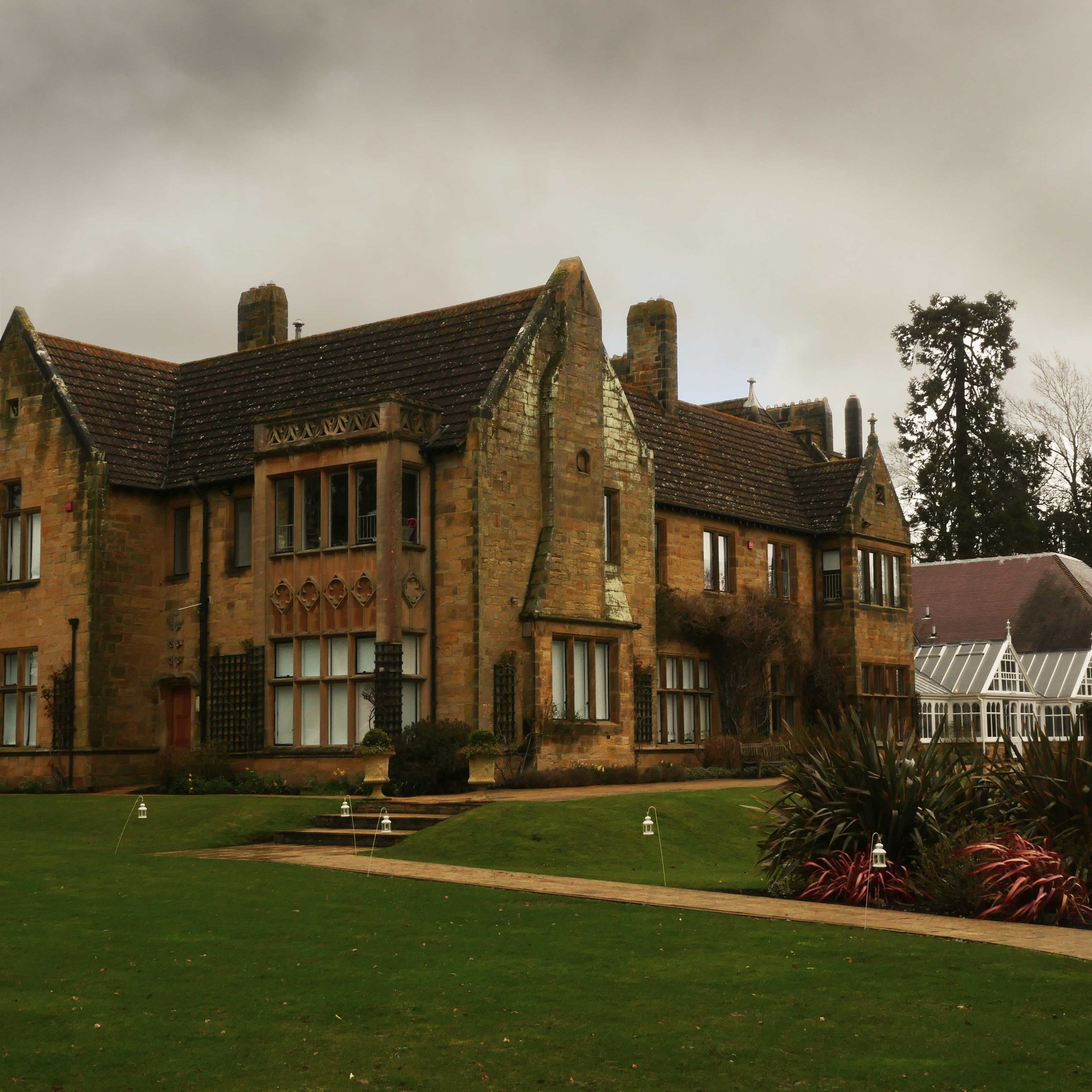 mountains-country-house-videographer-kent
