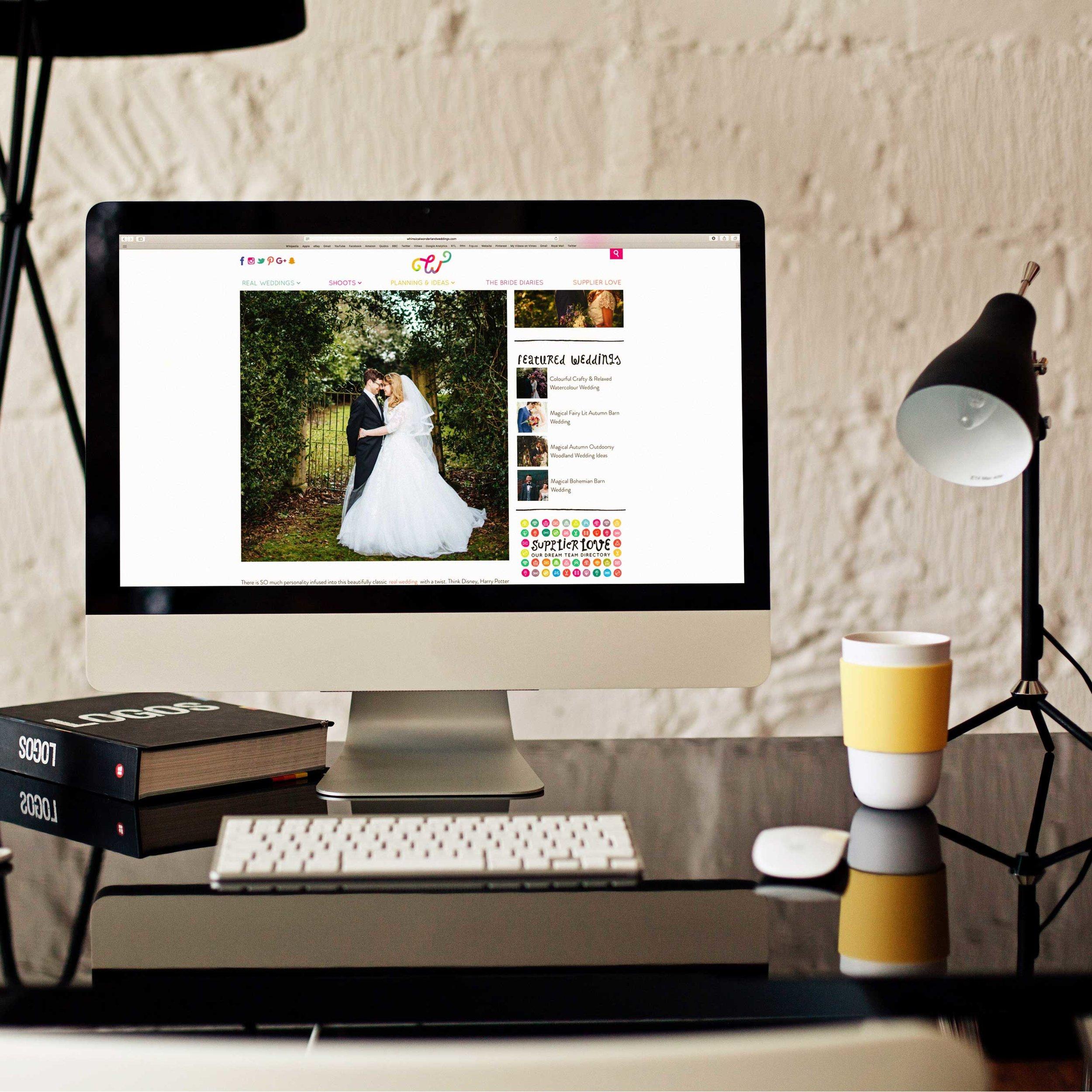 andrew-collin-videographer-whimsical-wonderland-weddings