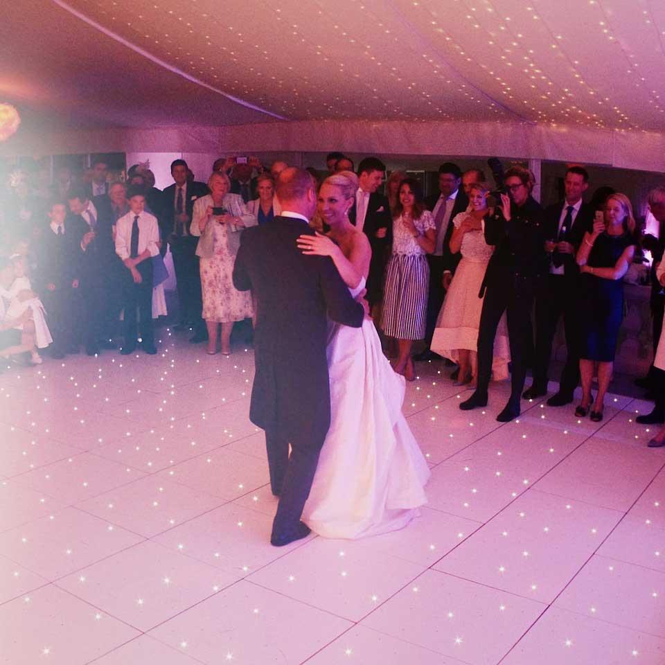 buckinghamshire-wedding-video